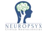 Neuropsyx